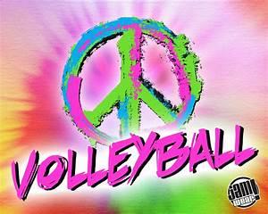Volley Ball Wallpaper - WallpaperSafari