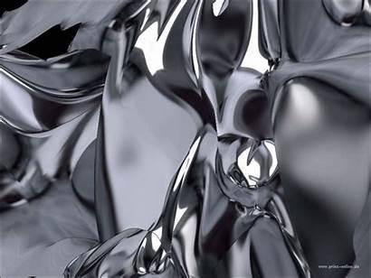 Metal Wallpapers Metallic Computer Backgrounds Wallpapergeeks Wallpapersafari