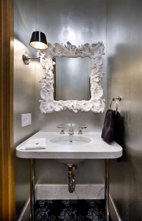 Contemporary Bathroom Ideas And Photos. Blue Kitchens. Orient Express Furniture. Honed Granite Countertops. Gardening Gifts. Shower Faucets. Chandelier Lowes. Jensen Leisure. Tray Ceiling Designs