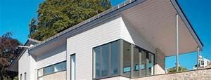 Eternit Cedral Click : stylish and practical contemporary cladding ajw distribution ~ Frokenaadalensverden.com Haus und Dekorationen