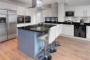 Bar stools for kitchen islands atlantic shopping for Bar stools for kitchen islands