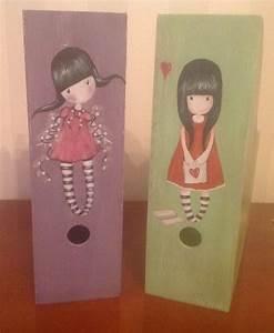 Décaper Peinture Sur Bois : peinture sur bois ~ Dailycaller-alerts.com Idées de Décoration