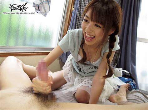 Call Girl Sex Aino Kishi Will Soon Arrive At