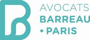 efb With ordre des avocats formation continue