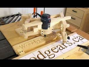 pinterest o the worlds catalog of ideas With carving letters in wood with dremel
