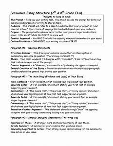 Creative writing prompts for 8th grade 2019-05-30 20:05