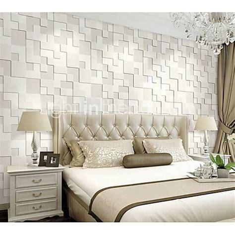 vinyl horizontal bedroom wallpaper thickness  mm rs
