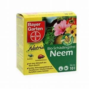Neem Gegen Blattläuse : kartoffelk fer neem ~ Watch28wear.com Haus und Dekorationen
