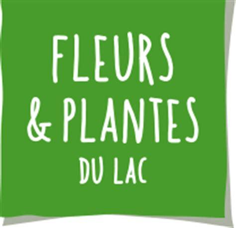 fleurs et plantes du lac sp 233 cialiste de la jardinerie 224 annecy fleurs plantes du lac