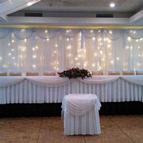 special event chair covers photo gallery easy weddings