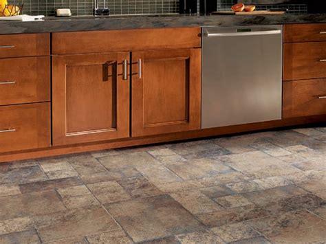 installing cork flooring tiles best waterproof laminate flooring laminate flooring for kitchen