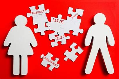Healthy Relationships Relationship Workshop Workshops