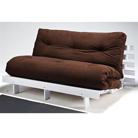 canapé convertible futon canape futon convertible
