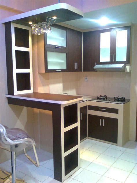 kitchen set marvel interior design