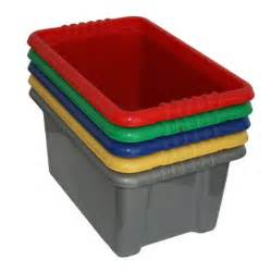 Rubbermaid Storage Containers Lids