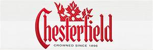 Zigaretten Auf Rechnung Bestellen : chesterfield zigaretten zigaretten shop genussmittel ~ Themetempest.com Abrechnung