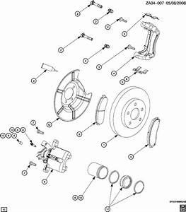 saturn ion front end diagram engine diagram and wiring With saturn ion front end diagram
