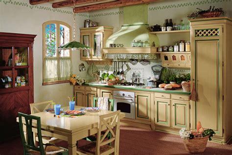 ye country kitchen кухня в стиле прованс 34 фото интерьеров 1683