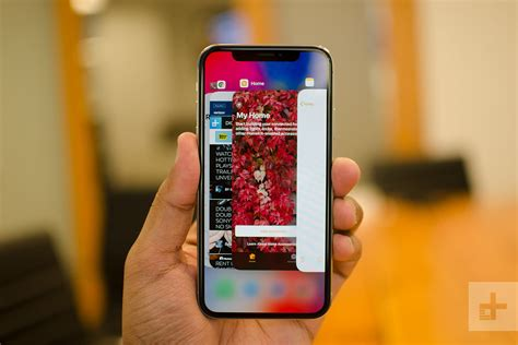 apps between iphones how to navigate ios 11 with the apple iphone x digital