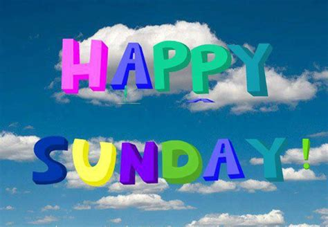 Happy Sunday Wallpapers by Happy Sunday Wallpapers And Pictures Sms