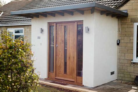 Front Doors : Handmade, Bespoke Wooden Doors