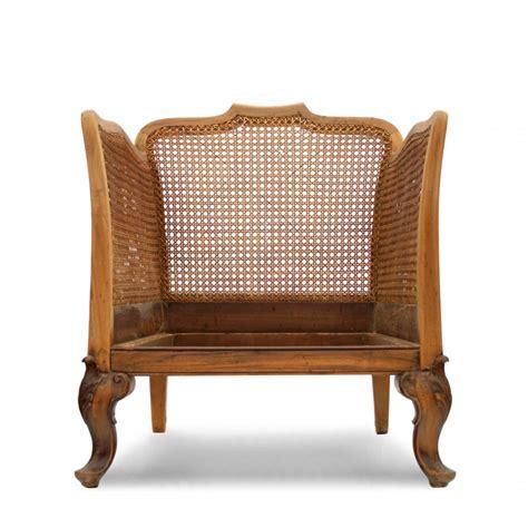 Antike Stühle Mit Geflecht by Antiker Sessel Wiener Geflecht Chippdale Viktorianischer Stuhl