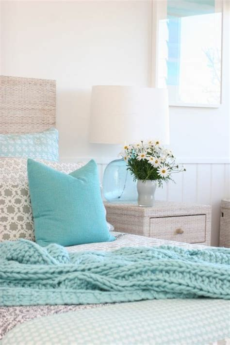 Beruhigende Bilder Fürs Schlafzimmer by 50 Beruhigende Ideen F 252 R Schlafzimmer Wandgestaltung