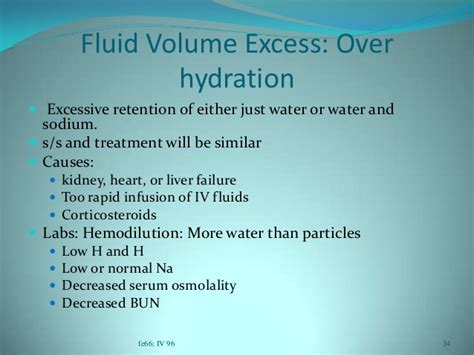 Fluid And Electrolytes (celestesversion) 3. Website To Send Text Messages From Computer. Ameritas Dental Insurance Coverage. Motorcycle Tours In Spain Arc Nursing Program. San Jose Mortgage Brokers Sql Data Encryption. Car Dealers In Merced Ca Organic Cancer Cures. Nursing School Clinicals Tnt Security Reviews. Bachelors Of Science In Nursing. Renewable Energy Colleges Nj Divorce Attorney