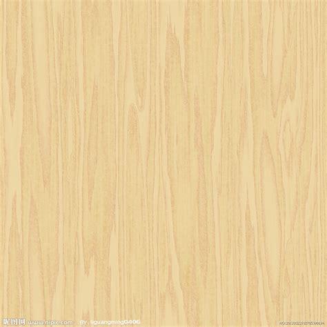 木质纹理设计图__背景底纹_底纹边框_设计图库_昵图网nipic.com