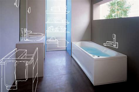 mr bricolage salle de bain salle de bain mr bricolage obasinc