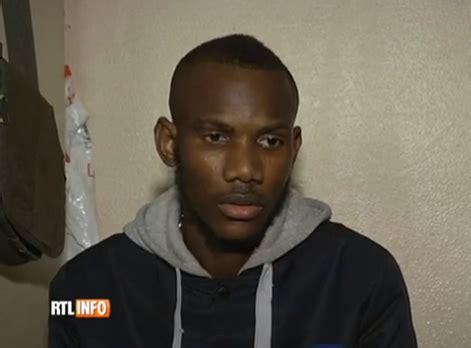 bfmtv siege social malian muslim saved 15 during market