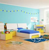 pictures for kids rooms Kids' Rooms | Lowe's Canada