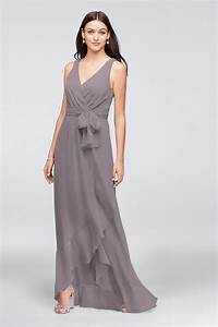 formal maternity dresses for a wedding guest dress for With maternity dresses for a wedding