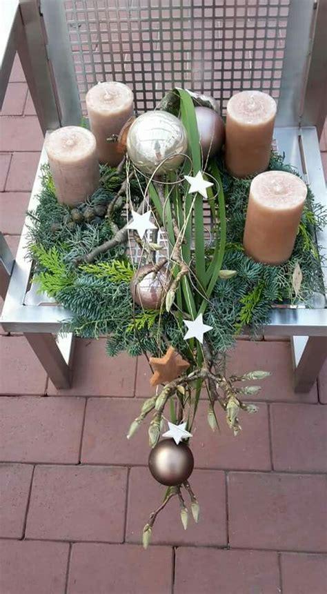 magnolienge 228 st advent deko weihnachten weihnachtsdekoration und diy weihnachten