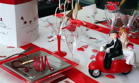 magasin pour decoration mariage decormariagetrnds