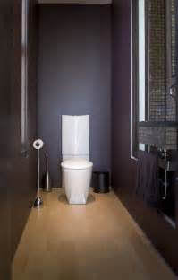 small bathroom designs with shower come arredare un bagno stretto e lungo arredo idee