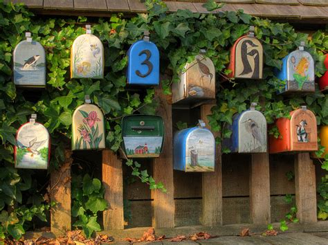 thanks mail carrier warming up 5 ways to thank your mail carrier