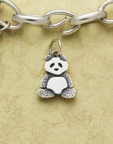 James Avery Jewelry Charms
