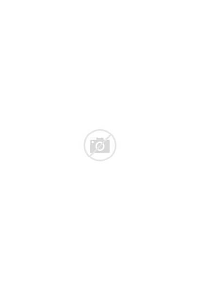 Airport Diagram Cloud Flying Fcm Svg Faa