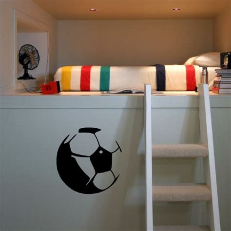 stickers chambre b 21 best images about stickers chambre ado on