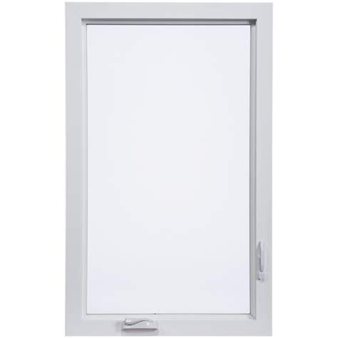tuscany series casement window options bim cad files