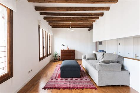 5 Italian Mediterranean interior style features and how to