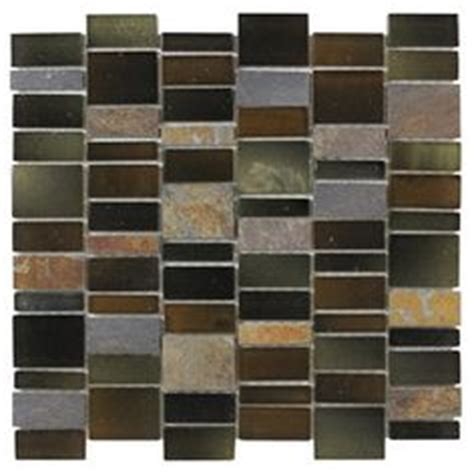 tile on pinterest porcelain floor wall tiles and home depot