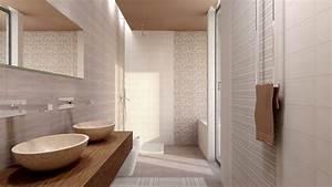 Retro Fliesen Bad : badezimmer retro fliesen inspiration design raum und m bel f r ihre wohnkultur ~ Sanjose-hotels-ca.com Haus und Dekorationen