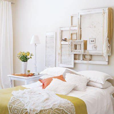 chambre ideale ma chambre idéale bric 39 n 39 broc