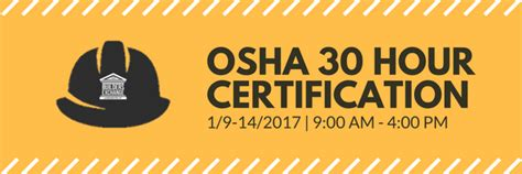 Osha 30 Hour For Construction Certification. Business Intelligence Certification Program. Cheapest Virtual Phone Number. Financial Personal Loans Memeory Foam Mattress. Best Investment Real Estate Nyc Film School. Criminal Defense Fort Lauderdale. Florida Lemon Law Attorney Irs Tax Levy Help. Online Game Design Schools Free. Home Painting Inspiration Saudi Stock Market