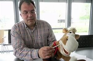 Was Kann Man In Oldenburg Machen : jugendzahn rztlicher dienst zahnpflege kann spa machen ~ Watch28wear.com Haus und Dekorationen