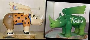 Tierfiguren Aus Kunststoff : messe objekte nrw stadtmaskottchen individuelle werbefiguren auf bestellung figuren und ~ Yasmunasinghe.com Haus und Dekorationen