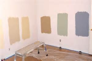 how to choose colors for home interior how to paint color how to choose paint colors for your interior