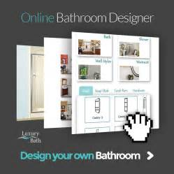 design your bathroom free luxury bath remodeling bathroom remodeling pa luxury bath pa
